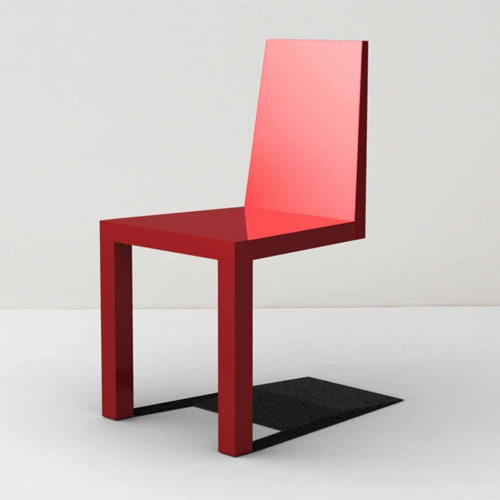 duffy_london_the_super_light_shadow_chair_coultique