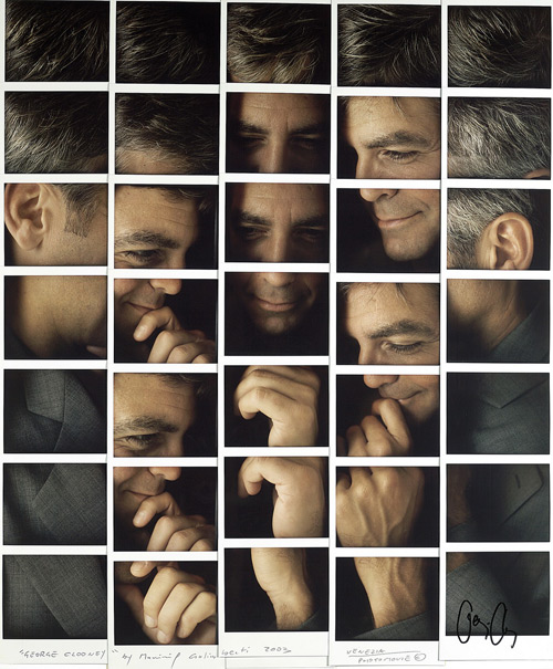 maurizio_gal_george_clooney_coultique