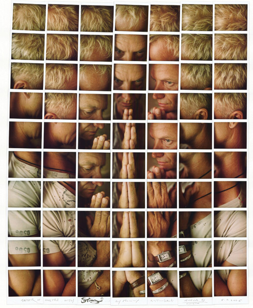 maurizio_gal_george_sting_coultique