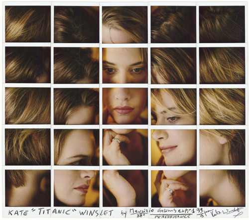maurizio_galimberti_kate_winslet_coultique
