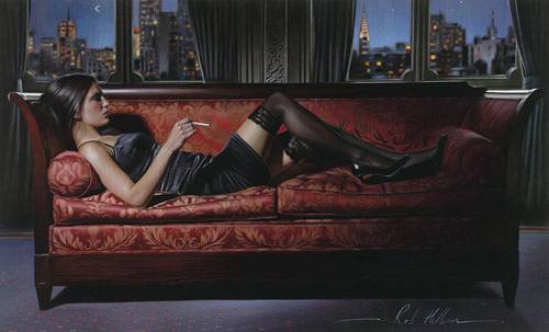 rob_hefferan_09_coultique
