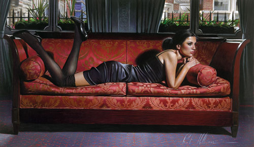 rob_hefferan_10_coultique