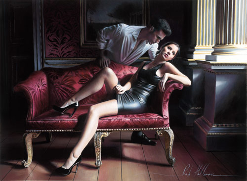 rob_hefferan_12_coultique