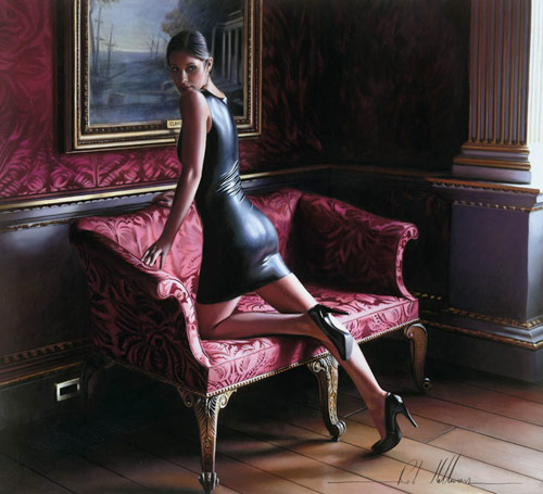 rob_hefferan_13_coultique