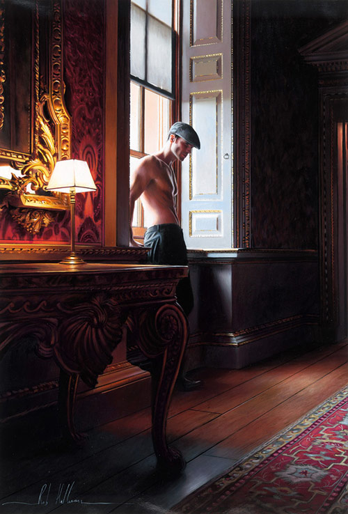 rob_hefferan_16_coultique