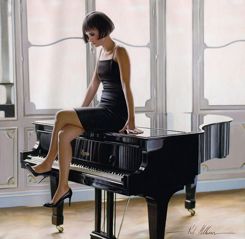 rob_hefferan_19_coultique
