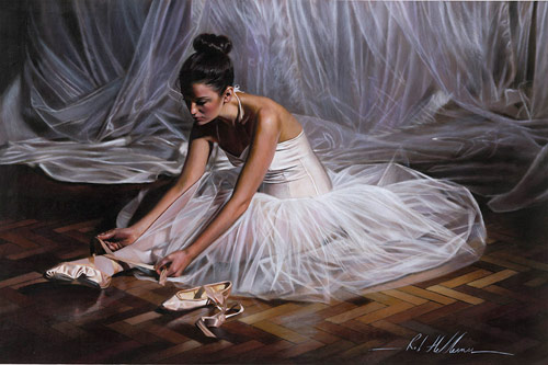 rob_hefferan_dance_01_coultique
