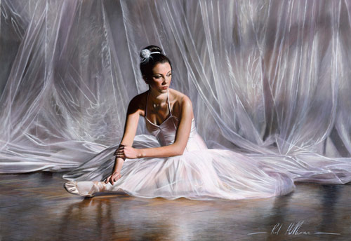 rob_hefferan_dance_02_coultique