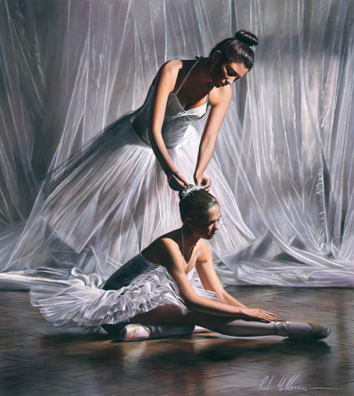 rob_hefferan_dance_03_coultique