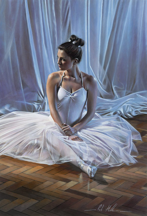 rob_hefferan_dance_04_coultique