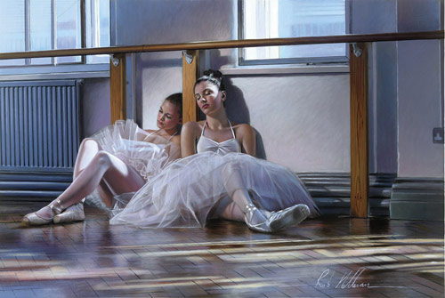 rob_hefferan_dance_05_coultique