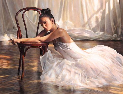 rob_hefferan_dance_07_coultique