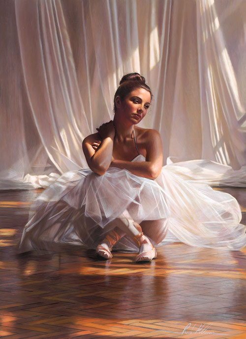 rob_hefferan_dance_09_coultique