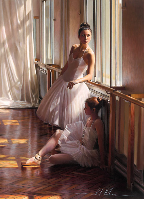rob_hefferan_dance_10_coultique