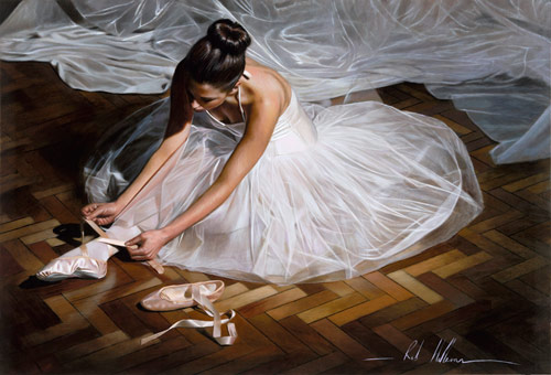rob_hefferan_dance_front_coultique