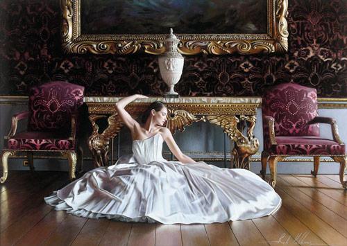 rob_hefferan_wedding_02_coultique