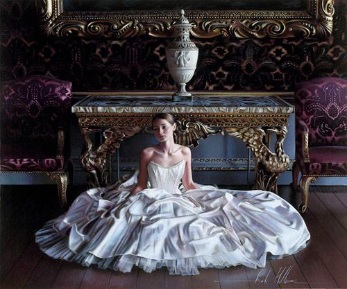 rob_hefferan_wedding_03_coultique