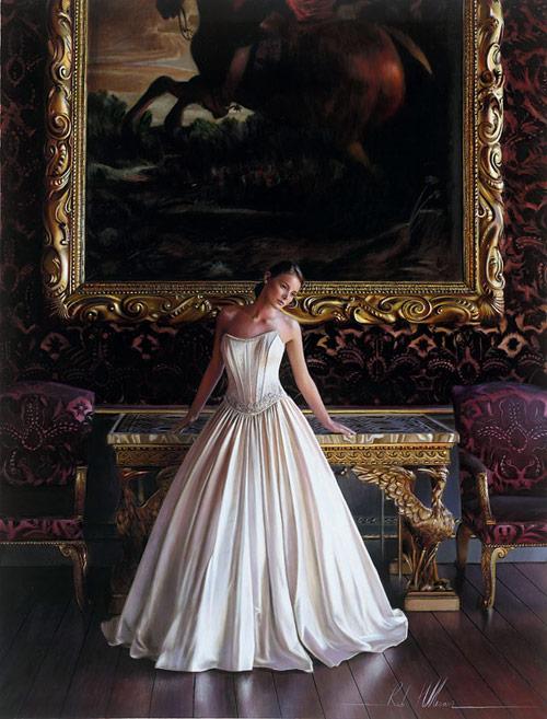 rob_hefferan_wedding_04_coultique