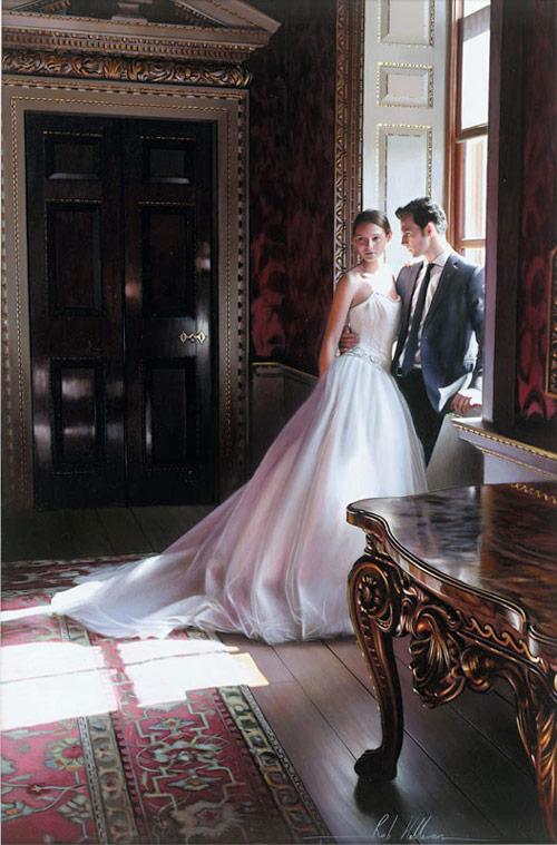 rob_hefferan_wedding_06_coultique
