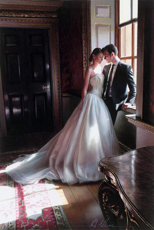 rob_hefferan_wedding_07_coultique