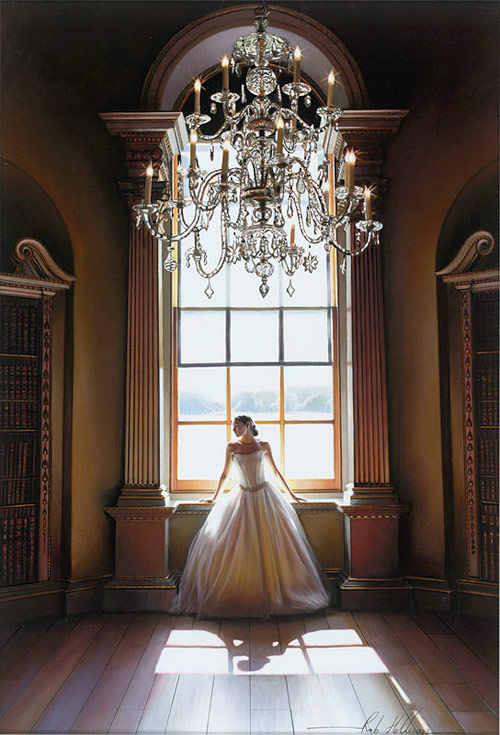 rob_hefferan_wedding_11_coultique