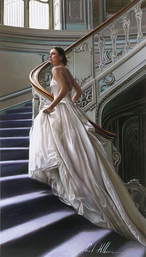 rob_hefferan_wedding_13_coultique
