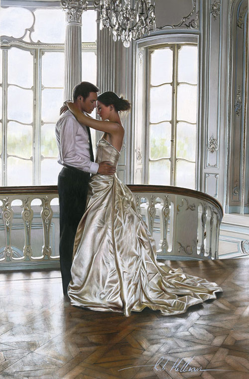 rob_hefferan_wedding_15_coultique