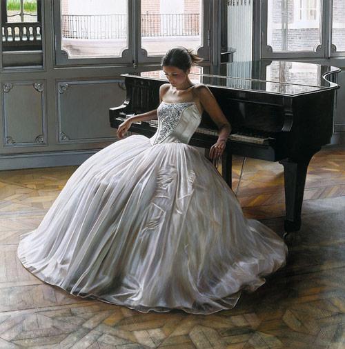 rob_hefferan_wedding_18_coultique