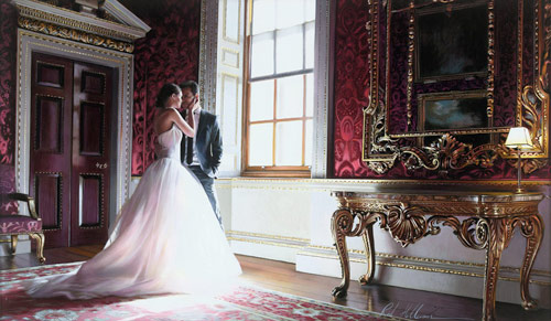 rob_hefferan_wedding_front_coultique