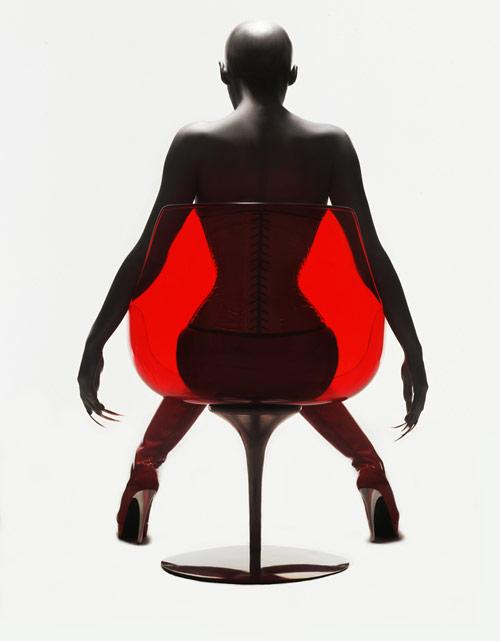 seb_janiak_art_fashion_13_coultique