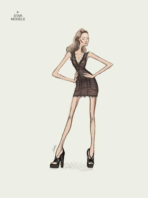 star_models_sketch_05_coultique