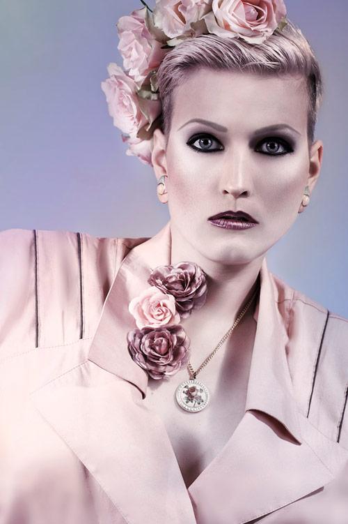 vicky_baumann_springtime_pastellage_04_coultique