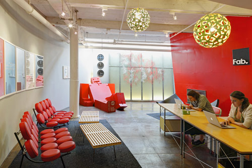 adrian_wilson_fab_offices_ny_01_coultique