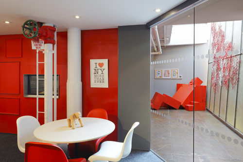 adrian_wilson_fab_offices_ny_03_coultique