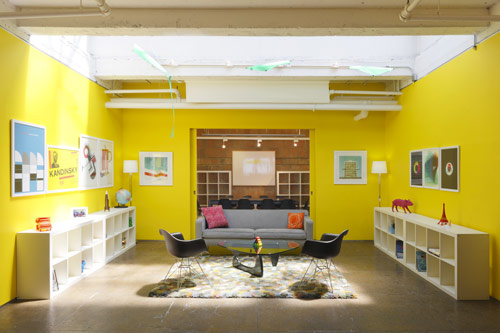 adrian_wilson_fab_offices_ny_07_coultique