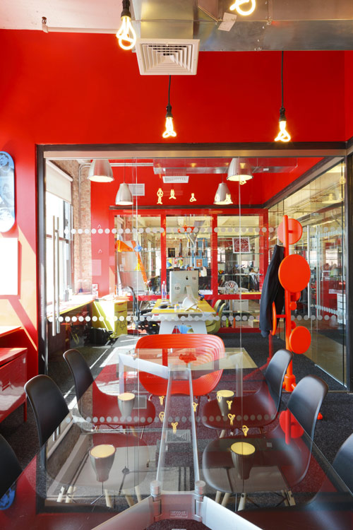 adrian_wilson_fab_offices_ny_12_coultique