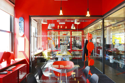 adrian_wilson_fab_offices_ny_13_coultique