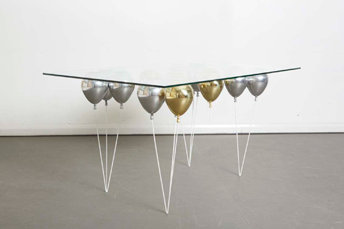 duffy_london_the_up_dining_table_04_coultique