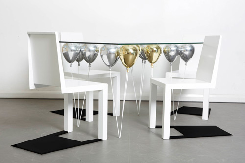 duffy_london_the_up_dining_table_05_coultique