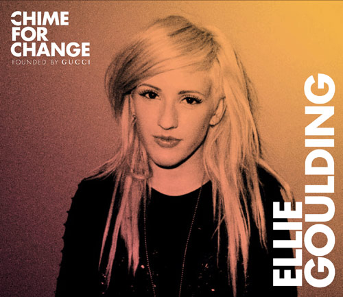 gucci_chime_for_change_ellie_goulding_coultique