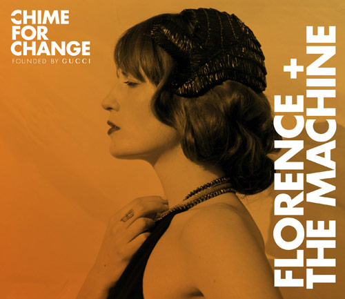 gucci_chime_for_change_florence_the_machine_coultique