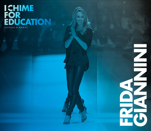 gucci_chime_for_change_frida_giannini_coultique