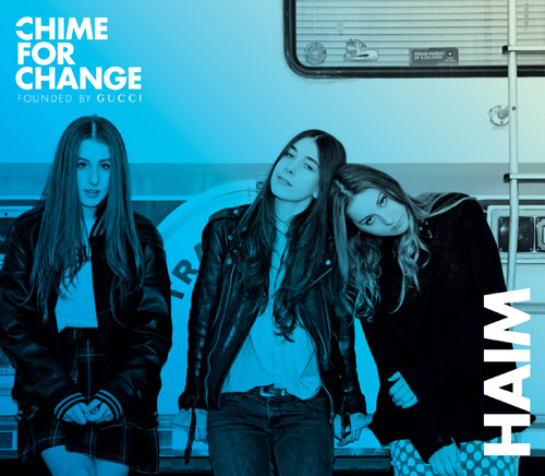 gucci_chime_for_change_haim_coultique