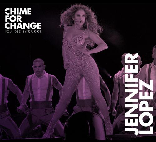 gucci_chime_for_change_jennifer_lopez_coultique