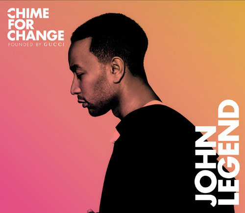 gucci_chime_for_change_john_legend_coultique