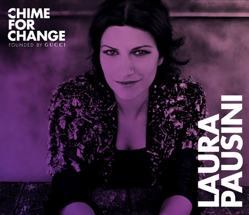gucci_chime_for_change_laura_pausini_coultique