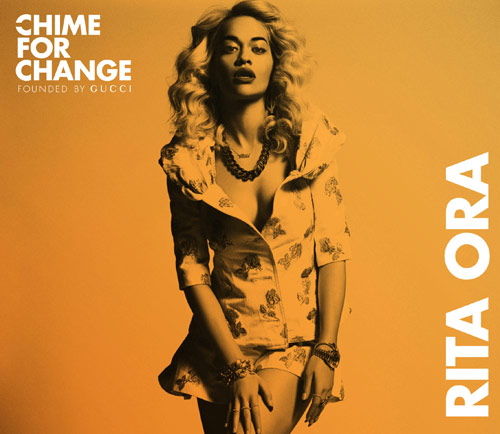 gucci_chime_for_change_rita_ora_coultique
