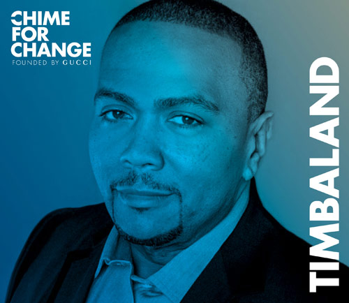 gucci_chime_for_change_timbaland_coultique