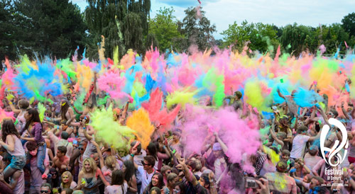 holi_festival_of_colours_01_coultique