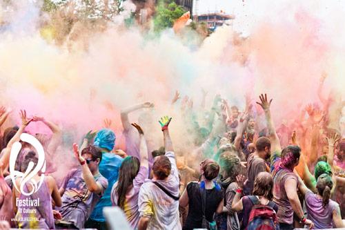 holi_festival_of_colours_02_coultique